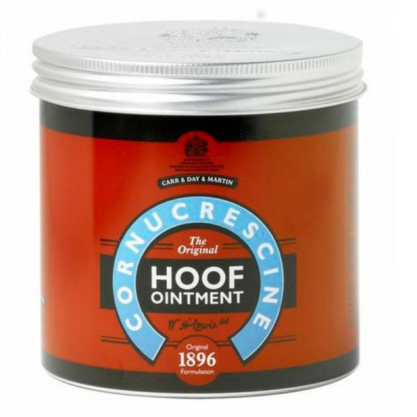 Original Hoof Ointment