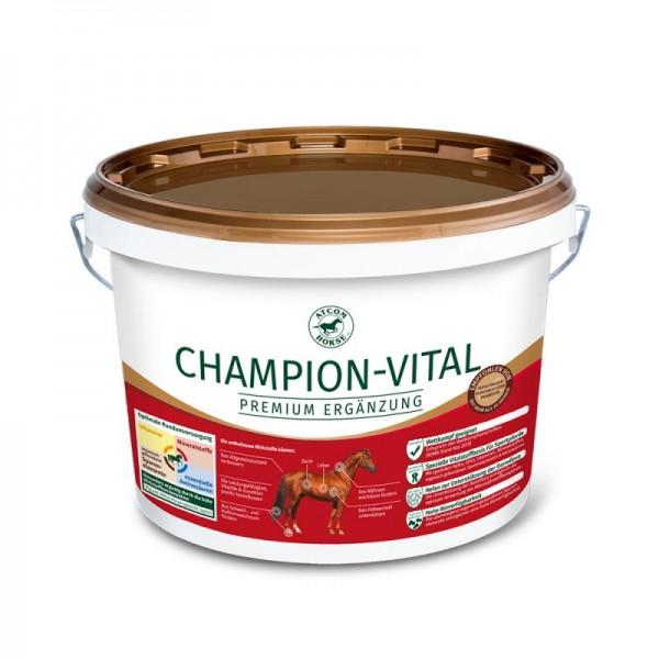 Champion-Vital