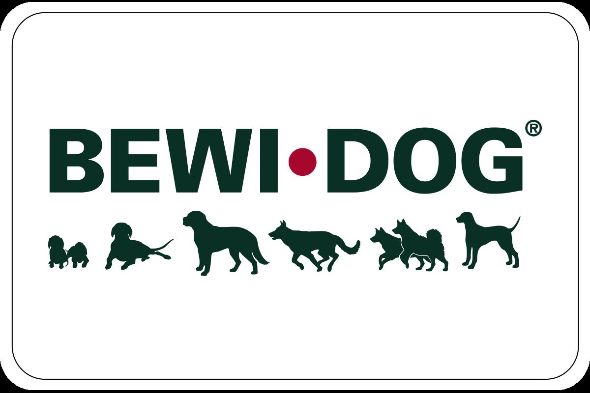 BewiDog