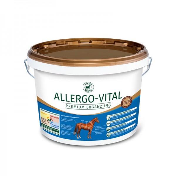 Allergo-Vital