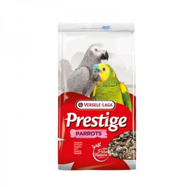 Papagei Dinner Mix