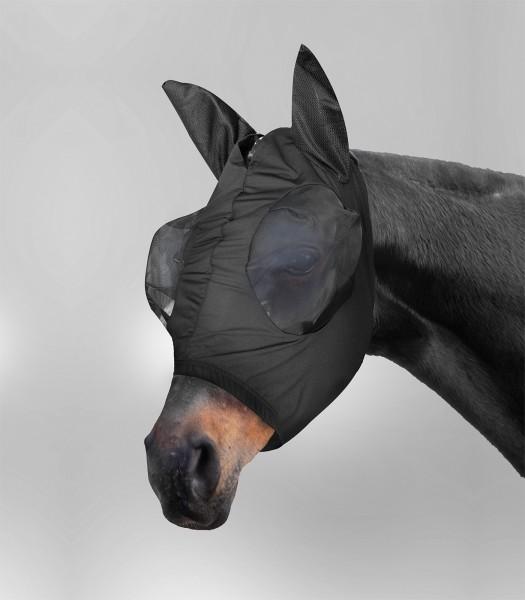 Fliegenmaske Puck