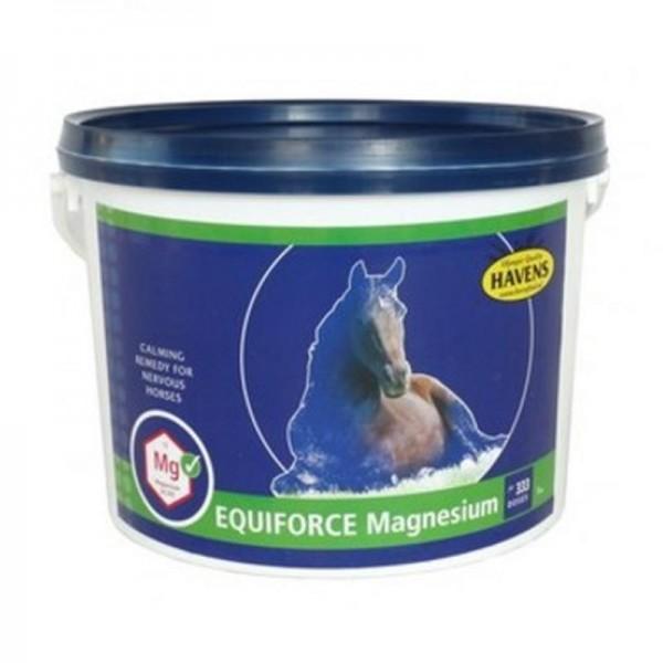 Equiforce Magnesium