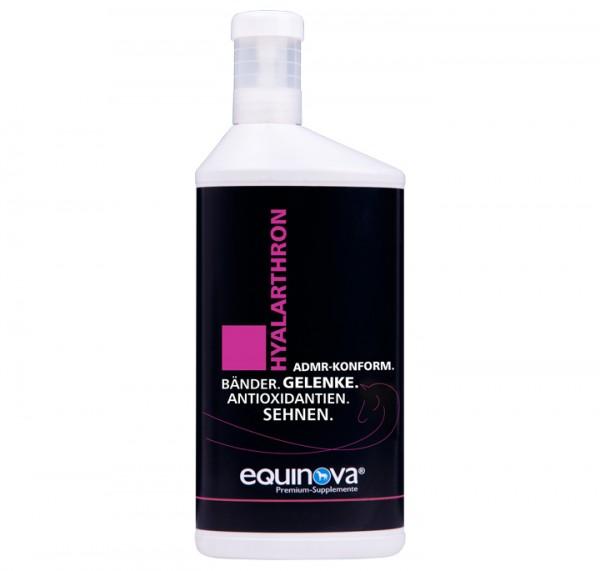 Hyalathron Liquid