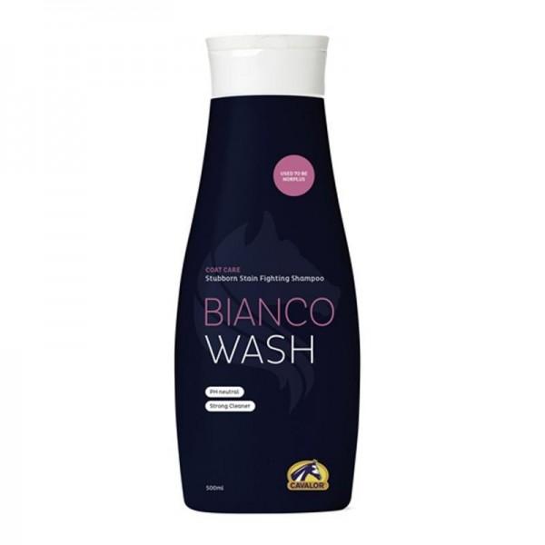 Bianco Wash