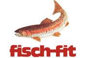 fisch-fit