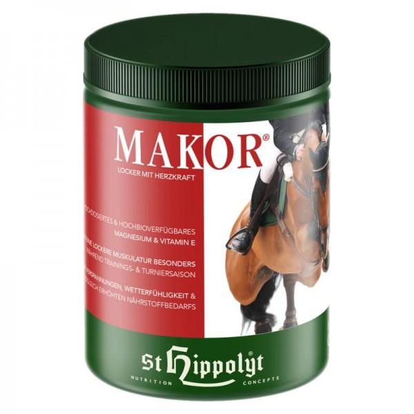 Makor