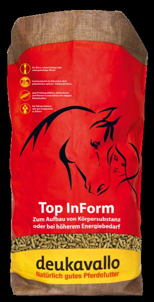 Top InForm