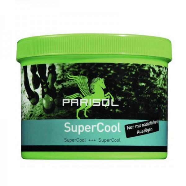 SuperCool