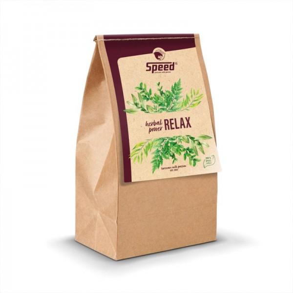 herbal power RELAX