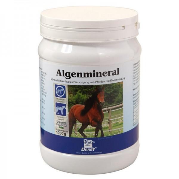 Algenmineral