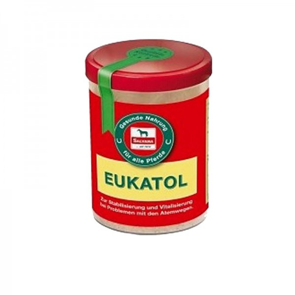 Eukatol