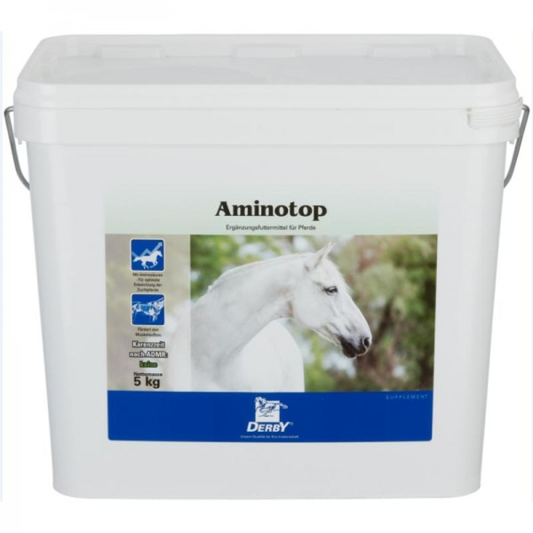 Aminotop