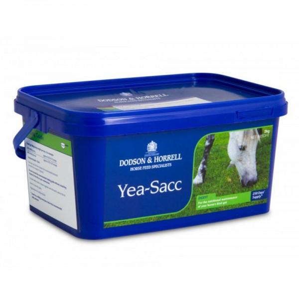 Yea-Sacc