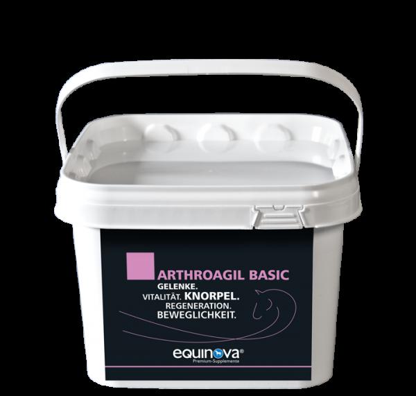 Arthroagil Basis Powder