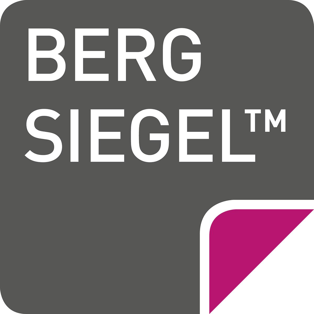 BERGSIEGEL