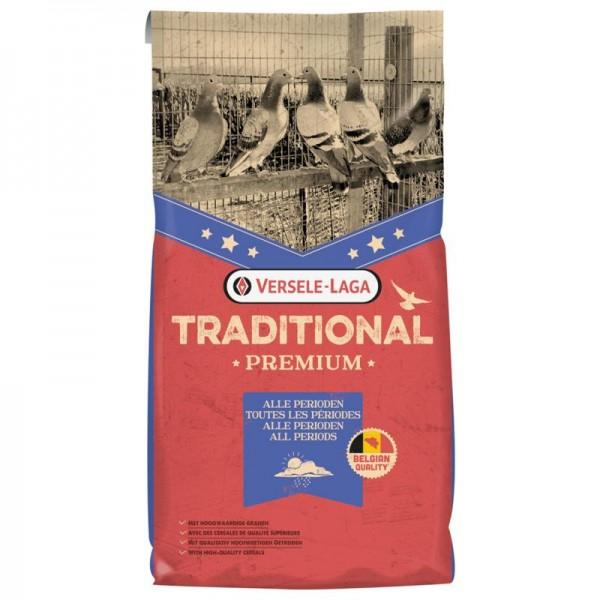 Premium Super Diät