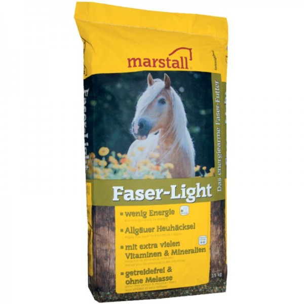 Faser-Light