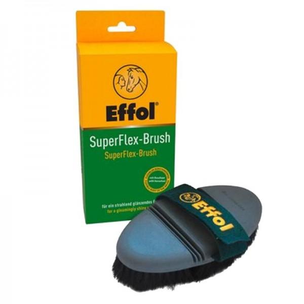 SuperFlex-Brush