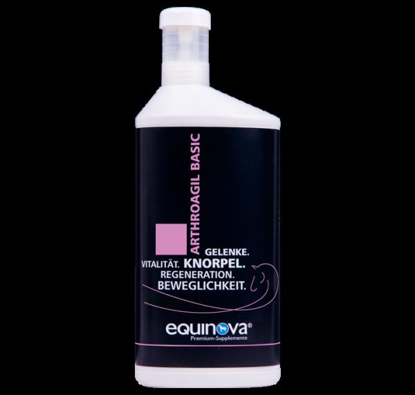 Arthroagil Basic Liquid