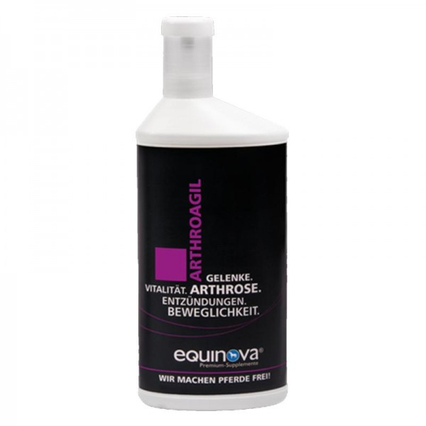 Arthroagil Liquid