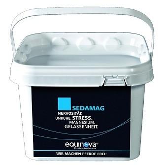 Sedamag Powder