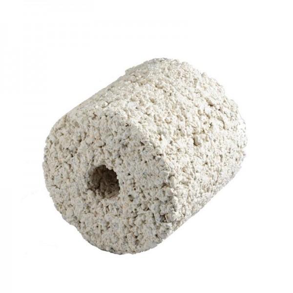 Mineral Block Loro Parque