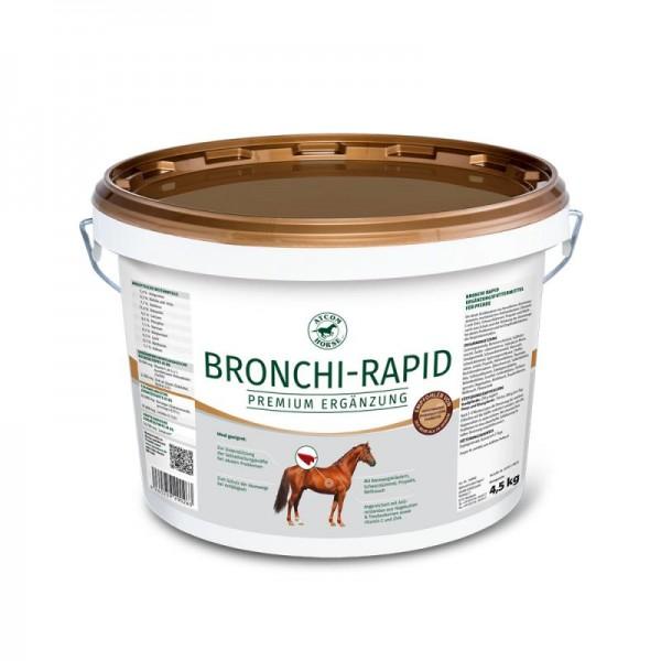 Bronchi-Rapid