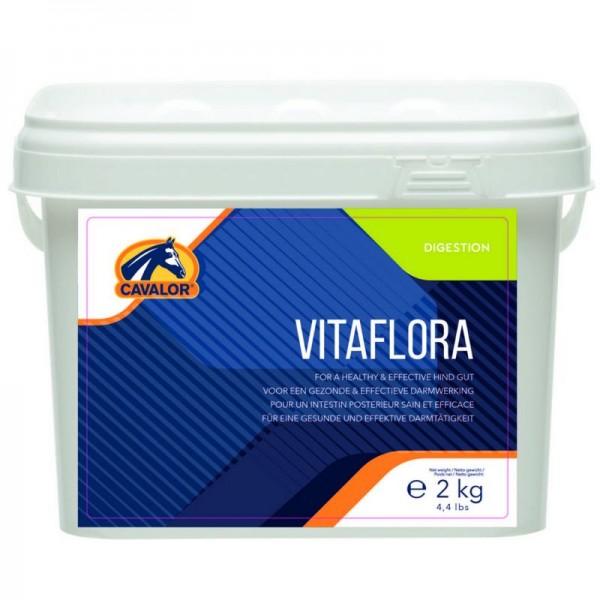 Vitaflora