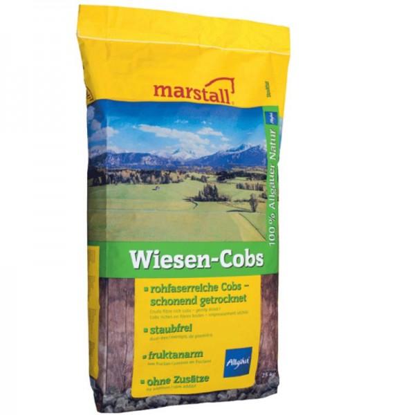 Wiesen-Cobs