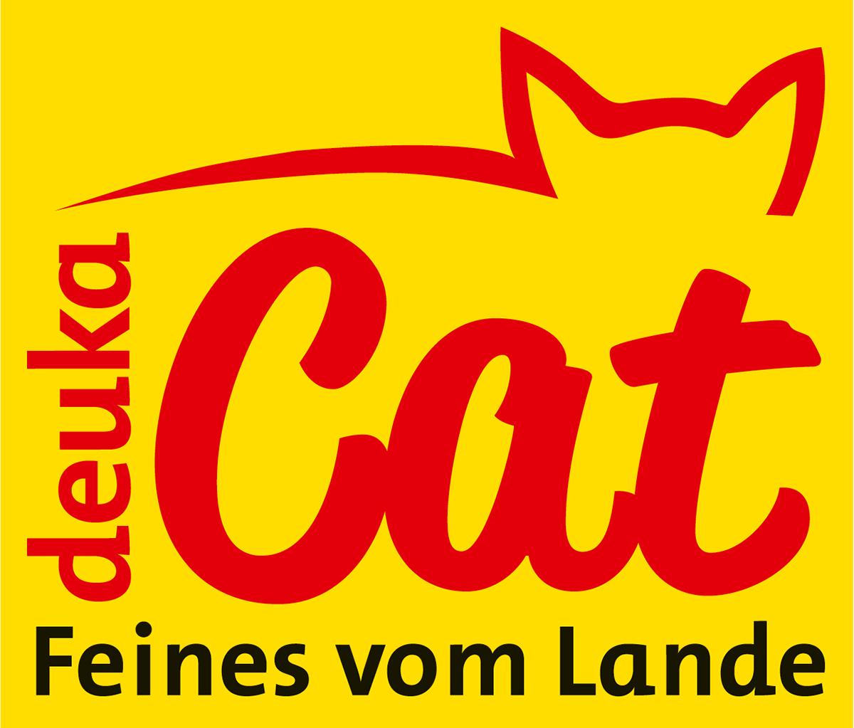 deuka Cat