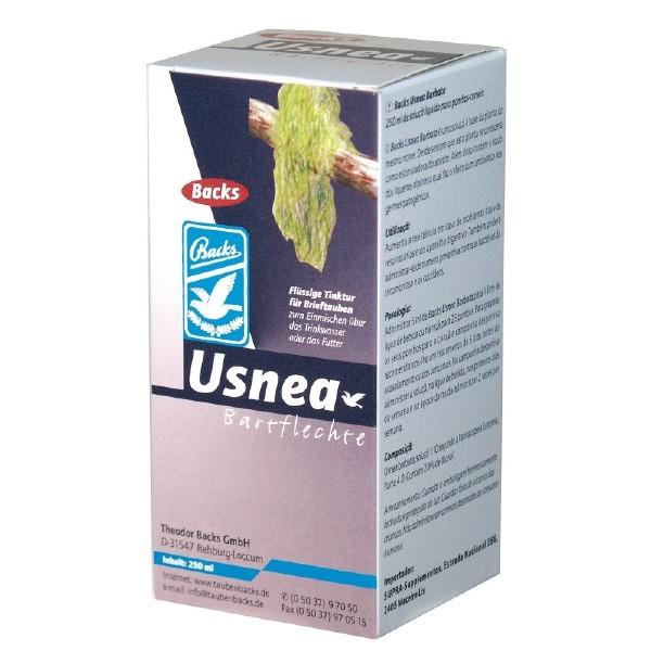 Usnea