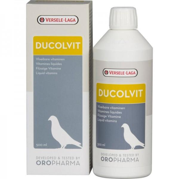 Ducolvit