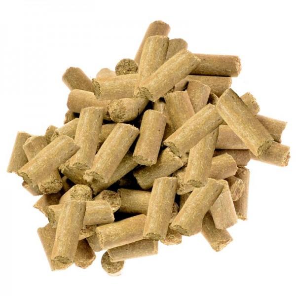 Brennnessel-Honig Pellets