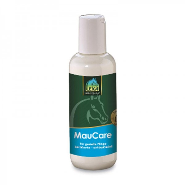 MauCare Sensitive