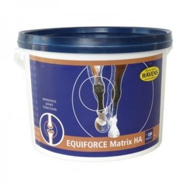 Equiforce Matrix HA