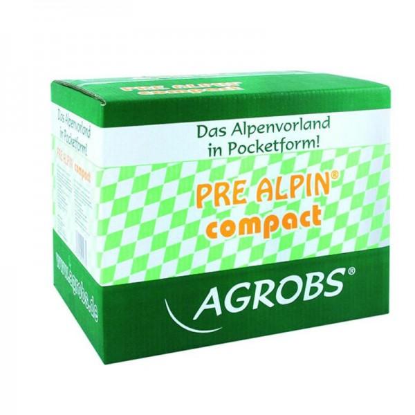 Pre Alpin Compact