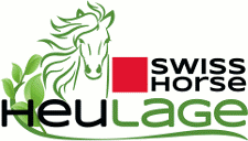 Swiss Horse