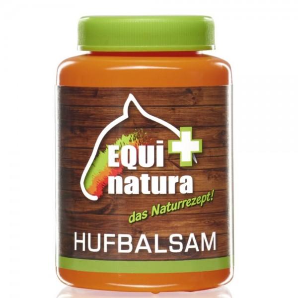 Hydro Hufbalsam
