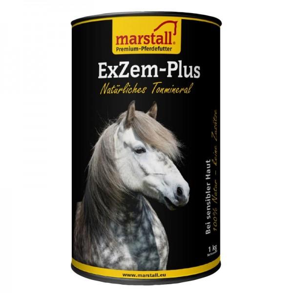 ExZem Plus