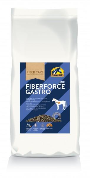 FIBER CARE FiberForce Gastro