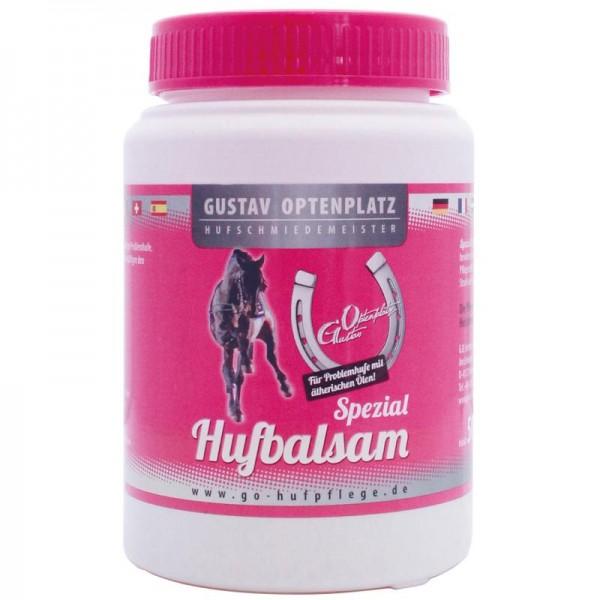 Hufbalsam Girlz Special Spezial farblos