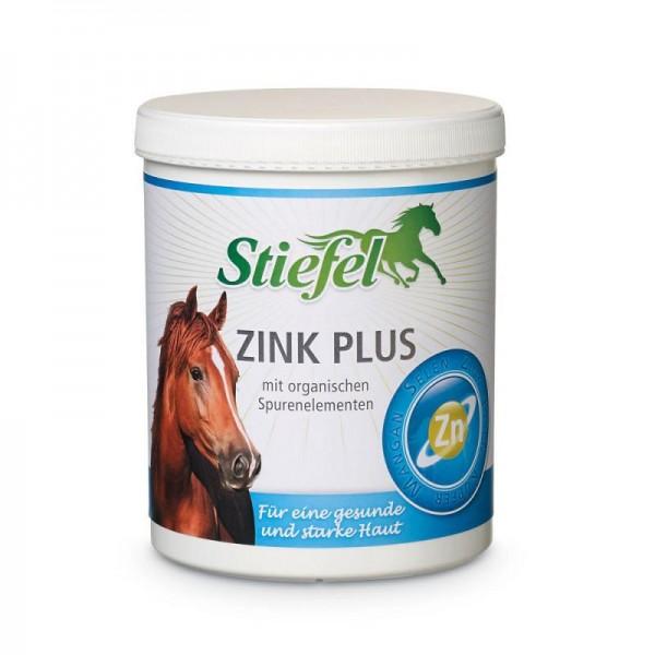 Zink Plus
