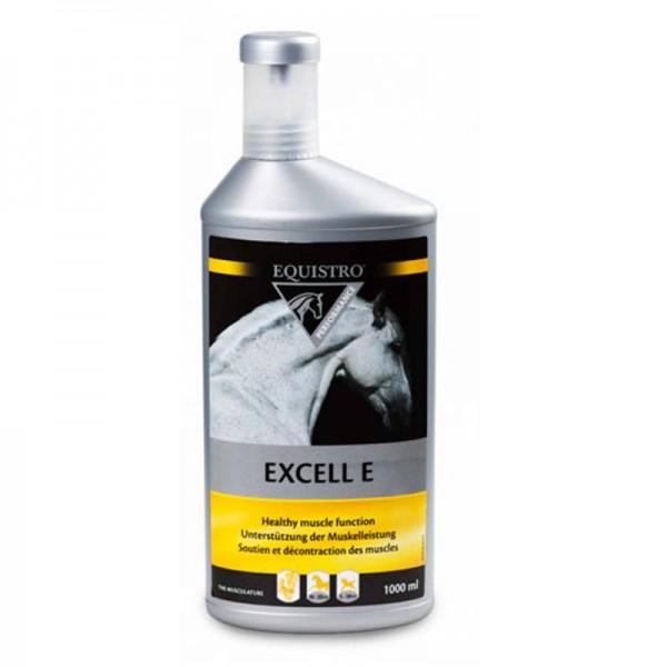 Excell E liquid