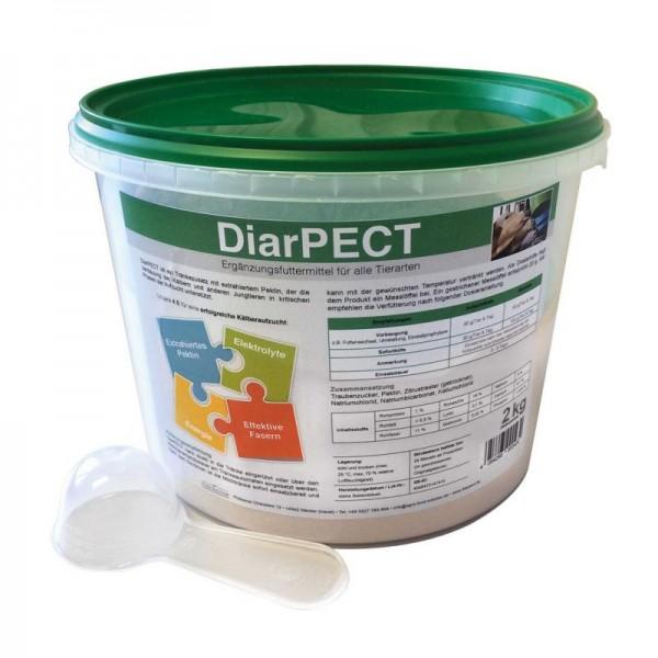DiarPECT