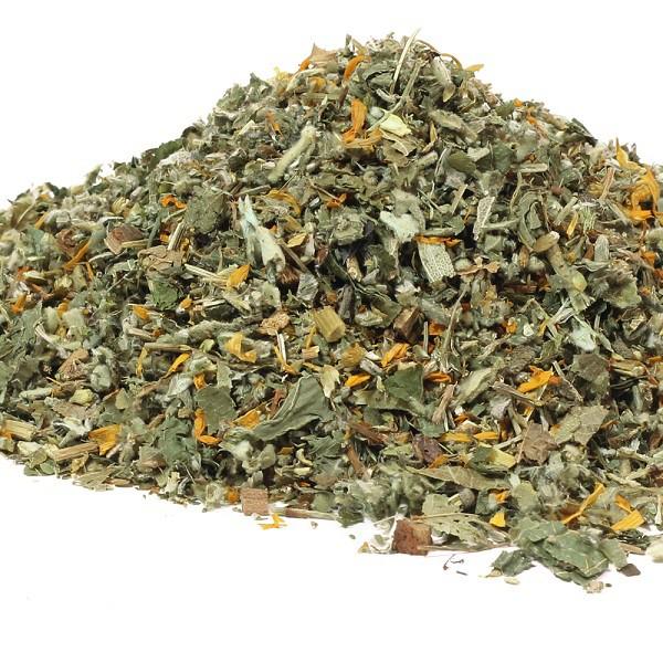 Herbs Magen-Fit