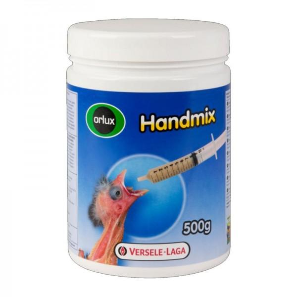 Handmix