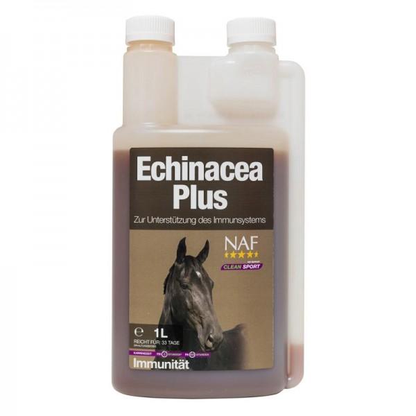 Echinacea Liquid