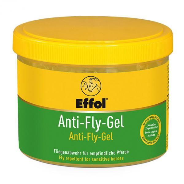 Anti-Fly Gel