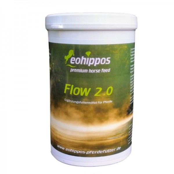 Flow 2.0